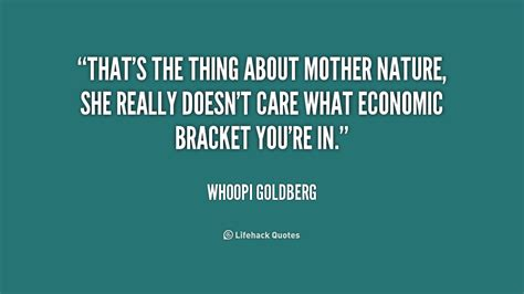 Mother Nature Quotes Quotesgram. Good Quotes Racism. Positive Quotes Husband. Strong Nerves Quotes. Movie Quotes The Princess Bride. Valentines Day Quotes. Best Friend Quotes Nicole Richie. Christmas Quotes Youtube. Funny Quotes Reddit