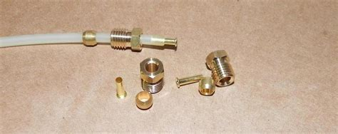 mitsubishi ac lube usa lubricants grease pumps metering valves