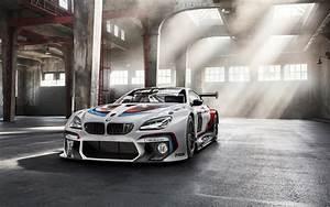 Bmw M6 Sport : 2015 bmw m6 gt3 f13 sport 4 wallpaper hd car wallpapers id 5792 ~ Medecine-chirurgie-esthetiques.com Avis de Voitures