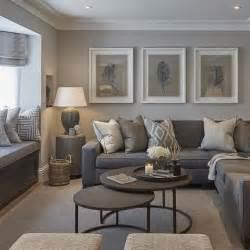 grey home interiors living room ideas gray home design