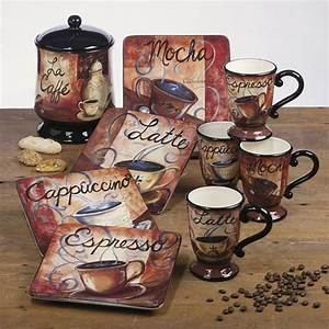 Awesome, Coffee, Themed, Kitchen, Decor, U2013, Goodsgn