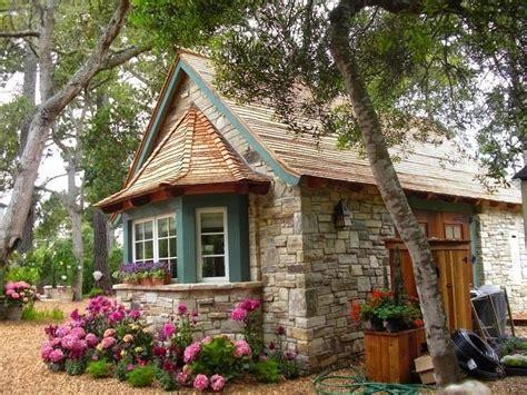 Tiny House  I Just Love Tiny Houses! Häuserzimmer