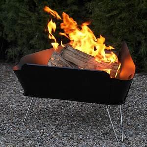 Feuerschale Für Garten : neu bei vasner merive feuerstellen f r den garten ~ Markanthonyermac.com Haus und Dekorationen