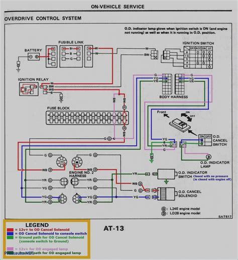 pioneer car stereo wiring diagram  wiring diagram