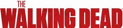 Amc Dead Walking Season Ride Series Cast