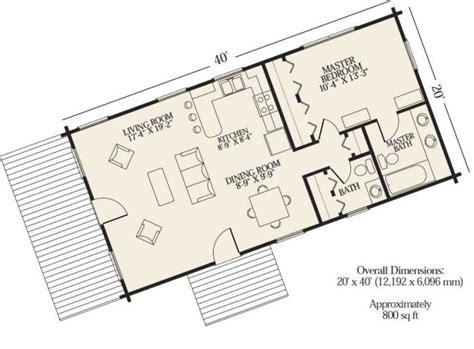 cabin plans bath    laundrypantry area