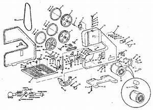 Craftsman Band Saw User Manual Download Free