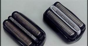 Panasonic Waschmaschine Erfahrung : produktinfo und test braun rasierer series 3 zubeh r neu ~ Michelbontemps.com Haus und Dekorationen