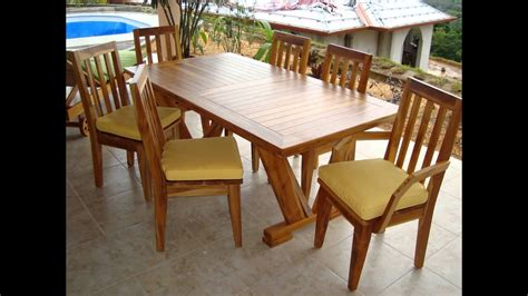 Sofas Costa Rica by Teak Patio Outdoor Furniture Costa Rica By Pacific Home