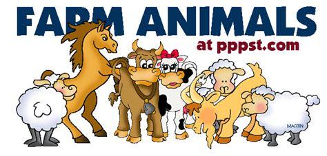farm animals images farm animal banner wallpaper