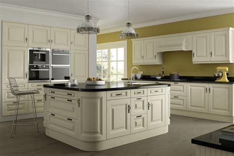 ivory white kitchen cabinets kitchens express kitchens 4887