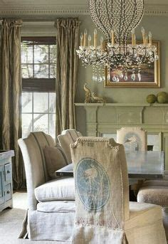french country images french country decorating