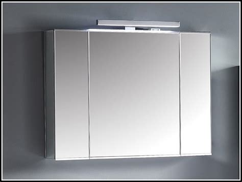 Badezimmer Spiegelschrank Mit Beleuchtung Bauhaus by Spiegelschrank Bad Mit Beleuchtung Bauhaus Beleuchtung