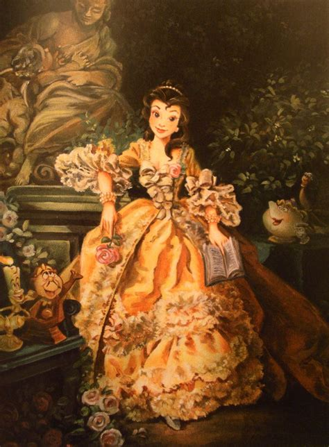 Best Beauty The Beast Images
