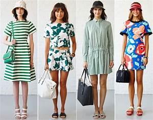 Pop Art Kleidung :  ~ Indierocktalk.com Haus und Dekorationen