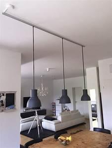 Esstisch Lampen Ikea : die besten 25 pendelleuchte esstisch ideen auf pinterest esszimmer esstisch und esszimmer ideen ~ Frokenaadalensverden.com Haus und Dekorationen