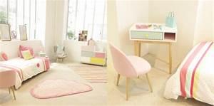 Maison Du Monde Bureau Fille : la nouvelle collection junior de maisons du monde joli place ~ Melissatoandfro.com Idées de Décoration