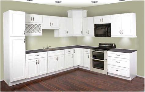 kitchen door furniture modern kitchen cabinet doors modern kitchen cabinet doors cabinet door knobs
