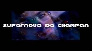 Oasis - Champagne Supernova (Subtitulado en Español ...