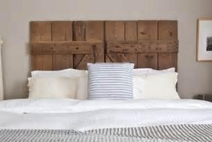 Used Bedroom Furniture Sale Owner Image