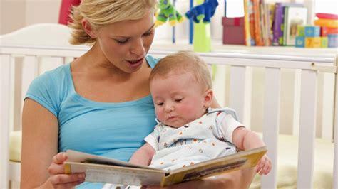language development  literacy introduction
