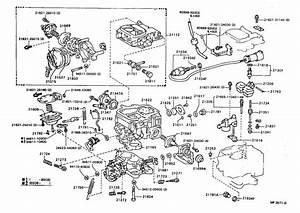 1994 Toyota 4runner Fuse Box Free Download Wiring Diagram