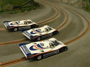 Best Slot Car Track