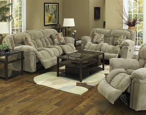gray reclining sofa and loveseat grey recliner sofa set infosofa co