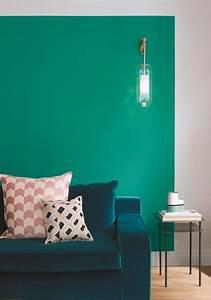 Les 25 meilleures idees de la categorie papier peint bleu for Photo peinture salon 2 couleurs 10 pourquoi tourner une video sur fond vert ou bleu