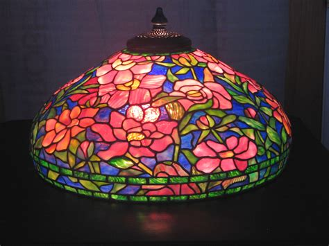 L Glass Shades by Stained Glass L Shades Only 28 Images Glass Dome