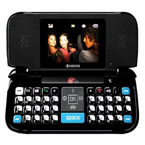 boost mobile phones for at walmart boost mobile phones at walmart