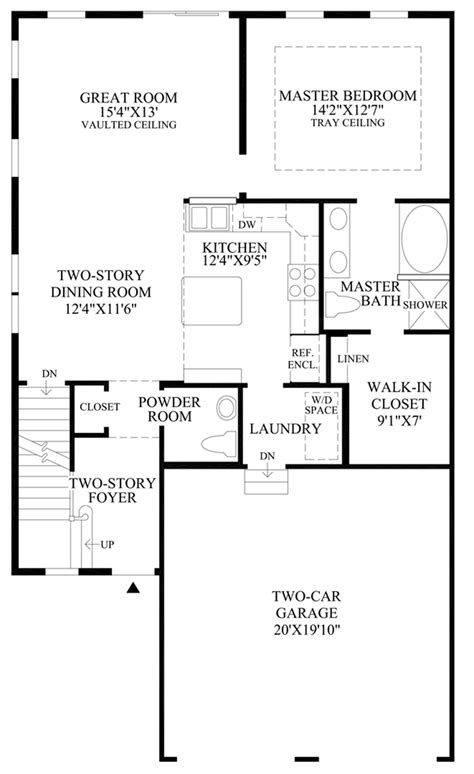 floor plans middlebury middlebury floor plans meze blog