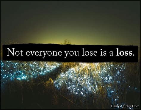 lose   loss popular inspirational