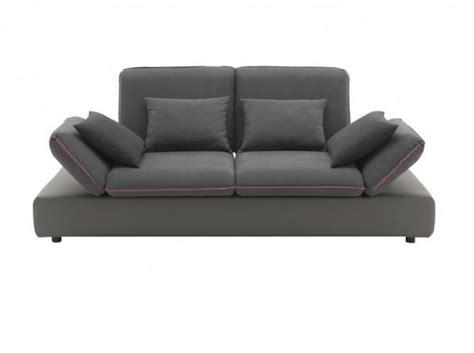 canape pascher photos canapé lit design pas cher