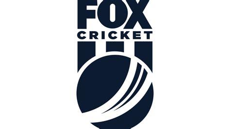 WBBL|06 LIVE on FOX CRICKET | FOX SPORTS