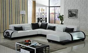 latest sofa sets designs the 25 best latest sofa set With sofa set designs for living room
