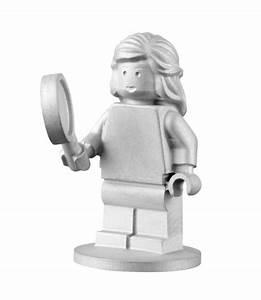 Lego Minifigs to Accompany Juno Space Probe Mission ...
