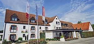 Gut Essen In Ulm : hotels ulm neu ulm hotel landgasthof hirsch ~ Yasmunasinghe.com Haus und Dekorationen