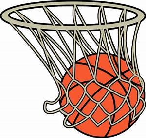 Boys39 Basketball Home
