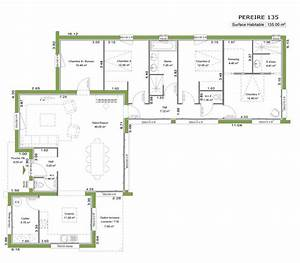 plan maison contemporaine toit plat ob25 jornalagora With plan maison contemporaine toit plat gratuit
