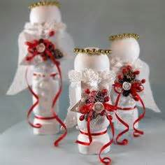 beautiful ribbon angels   images
