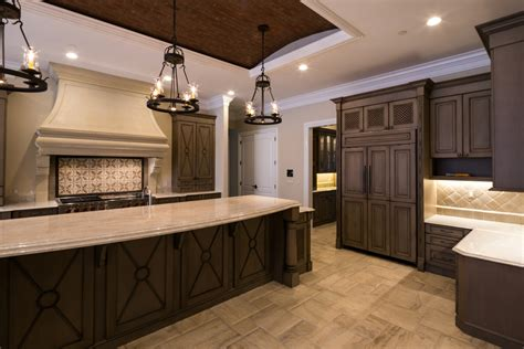 friday fabulous home feature custom kitchen backsplashes spring builders