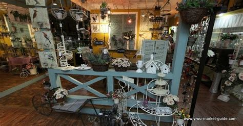 home interior wholesale wholesale home accessories market