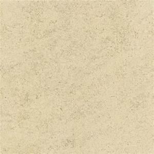 Outillage Taille De Pierre : pierre de taille nuancier pierres naturellescharmot ~ Dailycaller-alerts.com Idées de Décoration