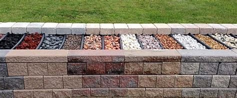 How to clad concrete steps in stone. Brick & Concrete Pavers For Sale & Delivery in Oakland County