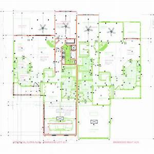 logiciel dessin architecture envisioneer architecture le With marvelous logiciel maison 3d mac 9 telechargez architecte 3d construisez votre maison
