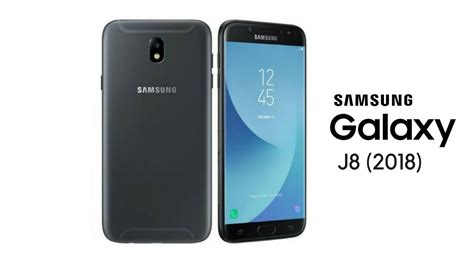 samsung galaxy j8 2018 update