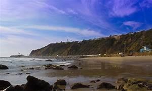 2014 Tide Chart Sunset Point Beach Los Angeles Ca California Beaches
