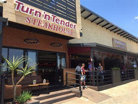 turn  tender centurion  jean avenue restaurant