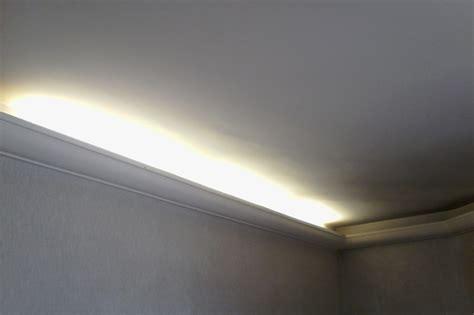 meilleur 233 clairage indirect salon par fluorescent led forums des 233 nergies chauffage